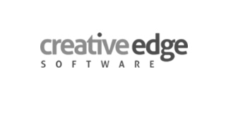 Creative Edge Software