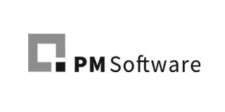 PmSoftware